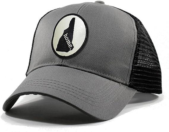 Comfortable Dad Hat Baseball Cap BH Cool Designs #linder