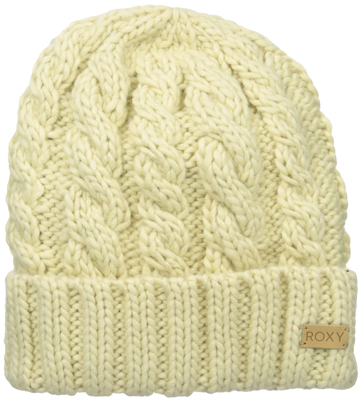 Roxy HAT レディース B00XVRJBCC M|Frozen Dew Frozen Dew M
