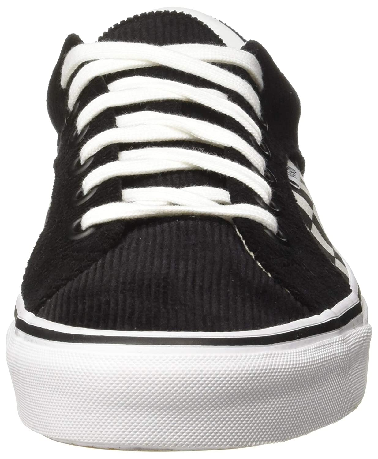 2df6ce33f523fa Vans Lampin Trainers  Amazon.co.uk  Shoes   Bags