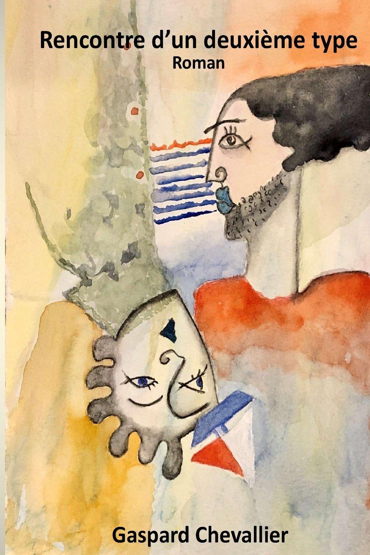 Femme mure avec jeune