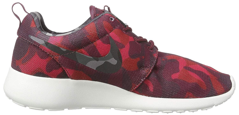Nike Roshe Run 511882 511882 511882 Damen Laufschuhe Training 4136c8
