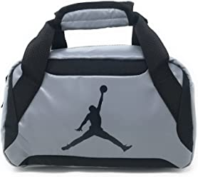 Jordan Kids Premium Lunch Tote Bag