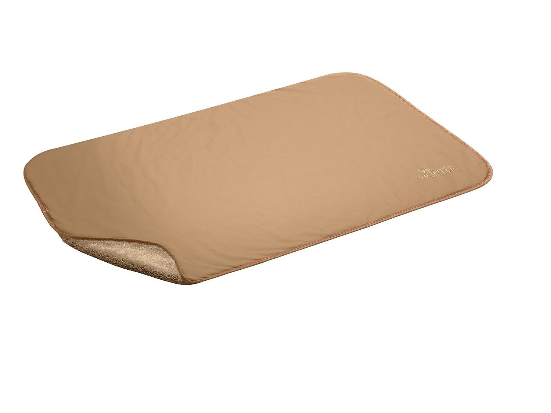 Hunter Sanremo - Manta para Perro (120 x 80 cm), Color marrón: Amazon.es: Productos para mascotas