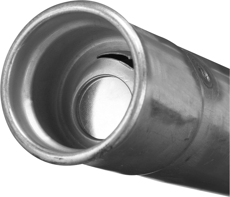 Spectra Premium FN21 Fuel Tank Filler Neck