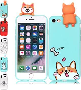 coque iphone 7 otter