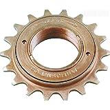 Piñon JFI 16Teeth Free Wheel Bicycle Singlespeed Fixie 1V 3325