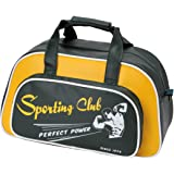 Sac de sport Sporting Club