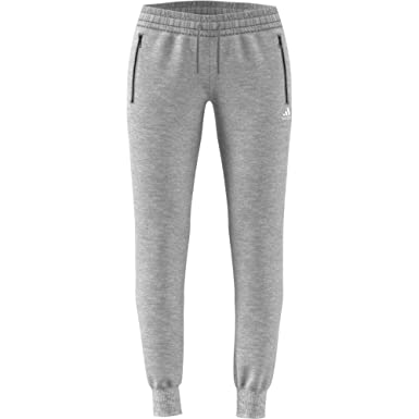 afd64acb07246 adidas Women's Sports Id S Jogger Trousers: Amazon.ae