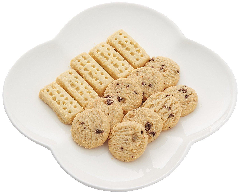 Walkers Mini para galletas maletín (1 x 250 g): Amazon.es: Alimentación y bebidas
