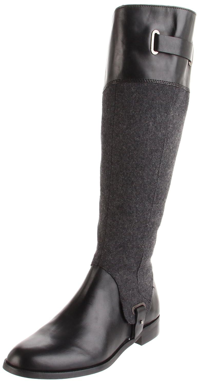 fc5ddffac7e Etienne Aigner Women's Gilbert Riding Boot