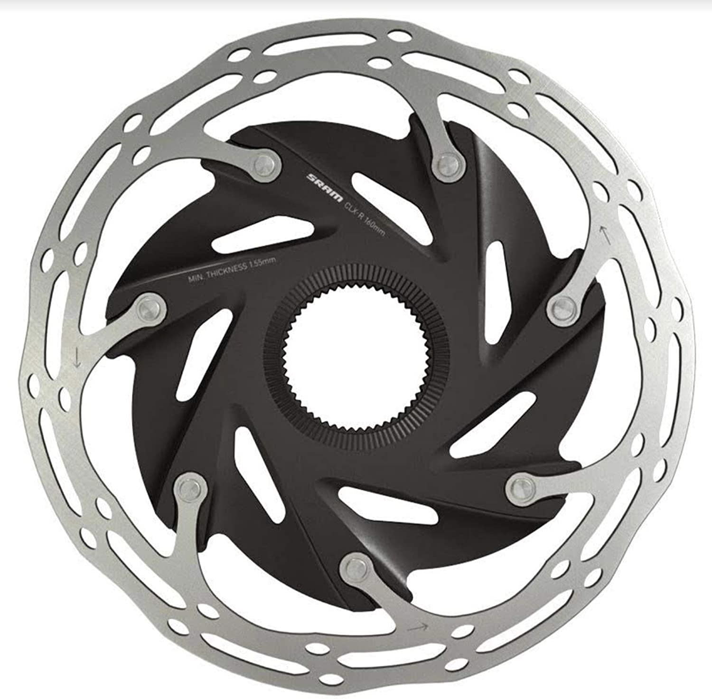 Centerlock SRAM Centerline XR Rotor
