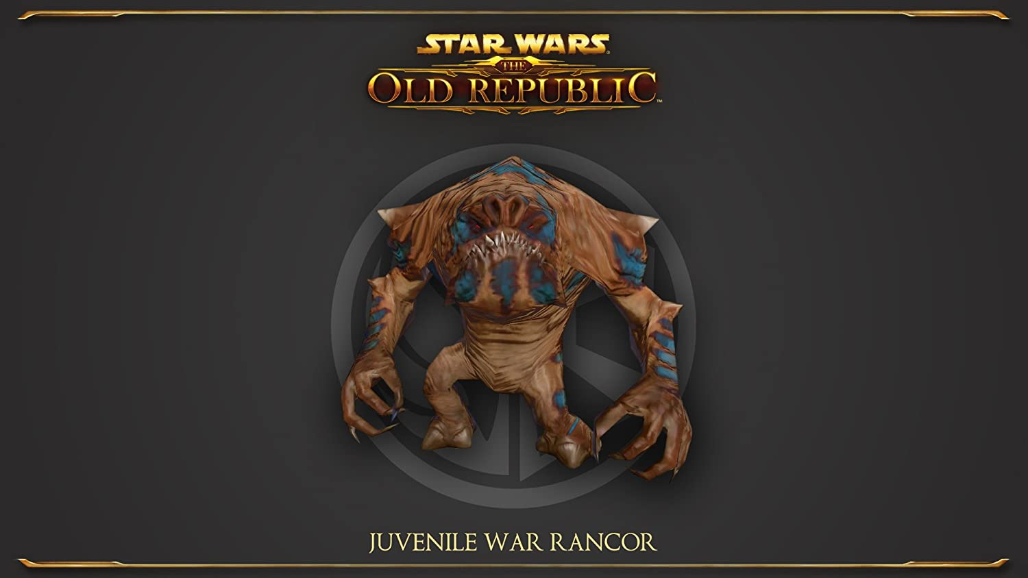 Star wars the old republic 2400 cartel coins exclusive item pc star wars the old republic 2400 cartel coins exclusive item pc online code amazon pc video games fandeluxe Image collections