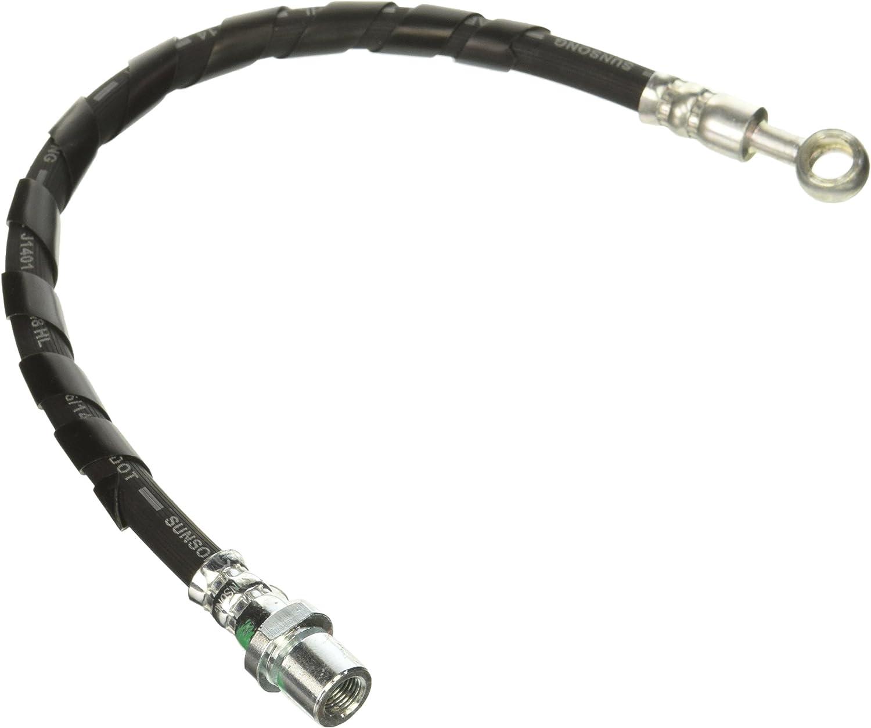 Centric Parts 156.48015 Clutch Cable