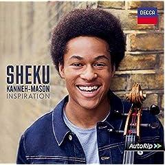 Amazon co uk | Classical Music