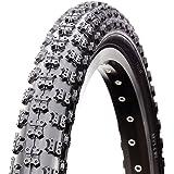 CST C714 Comp3 Wire Bike Tire