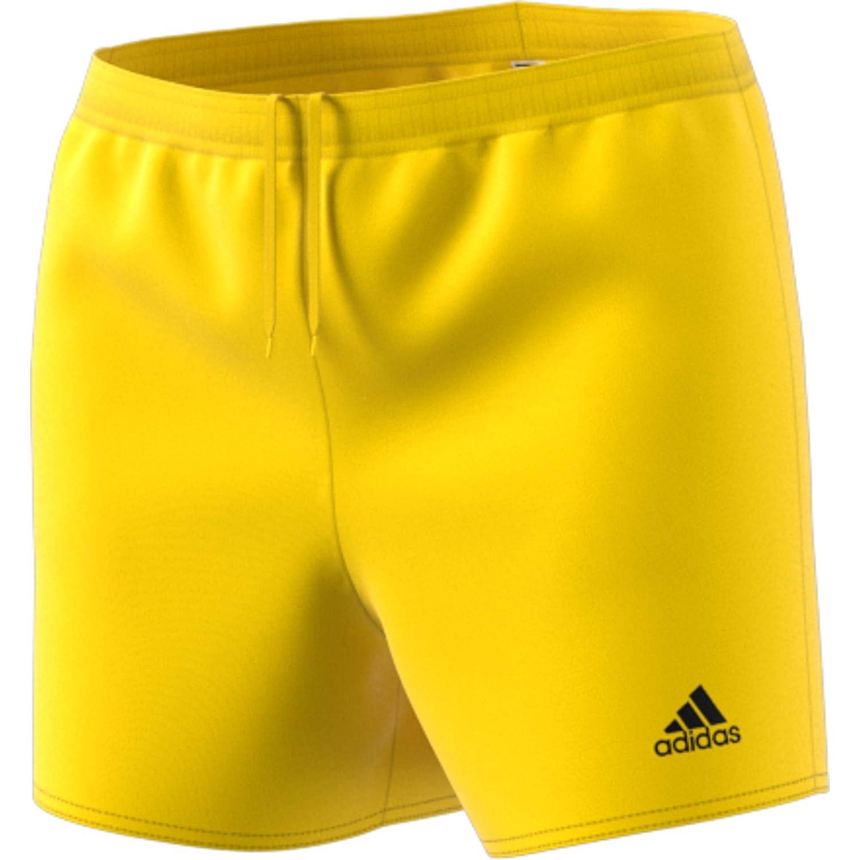 adidas Damen Parma 16 Shorts: : Sport & Freizeit
