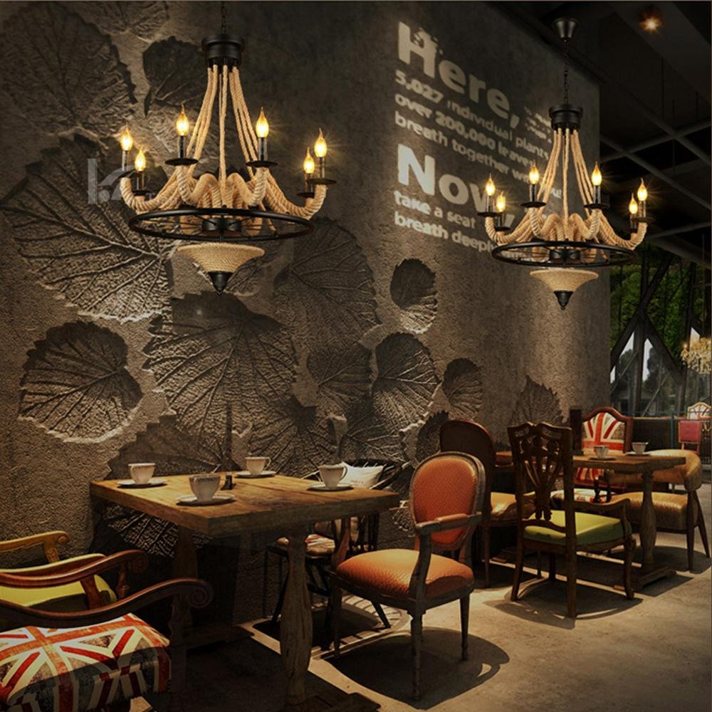 Atemberaubend Innovatives Decken Design Restaurant Galerie - Die ...