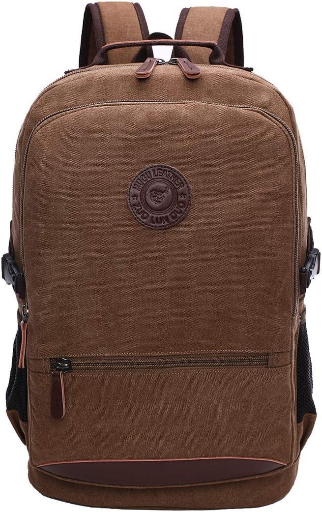 Fila Acer Large Sport Duffel Bag, Black Blue, One Size
