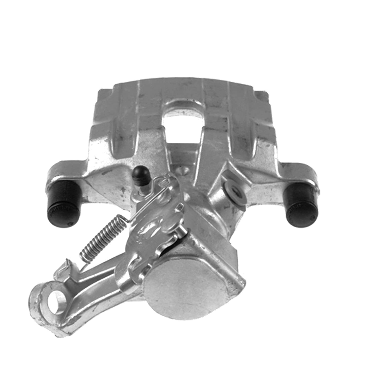 Cadenas liderazgo kettenklotz Chainguide negro KTM SX SXF 125 250 350 11-13