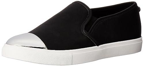 ad98907fcd0 Steve Madden Women s Eleete Fashion Sneaker  Amazon.ca  Shoes   Handbags