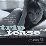 Blue Note Trip Tease Vol.3