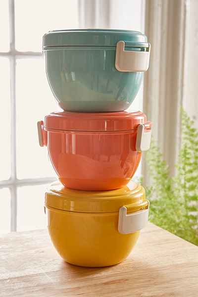 Bento Bowl - Urban Outfitters
