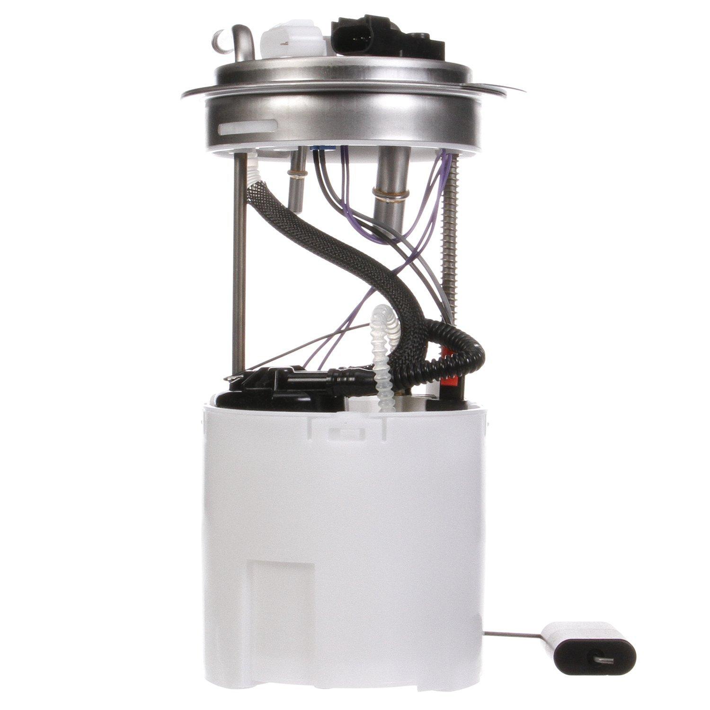 Delphi FG1153 Fuel Module
