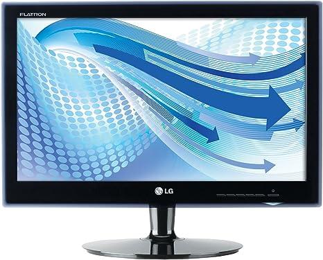 LG E1940S Pantalla para PC 48,3 cm (19