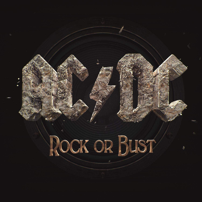 [vinile] ac/dc rock or bust [1lp + 1cd] [vinile] ac/dc