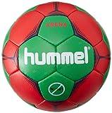 Hummel Arena Adult Handball, Unisex, Handball ARENA
