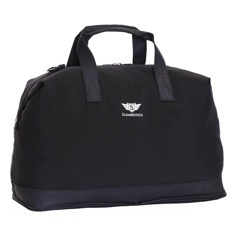 b51afb04c0764 Slimbridge Tuzla bolso de viaje plegable