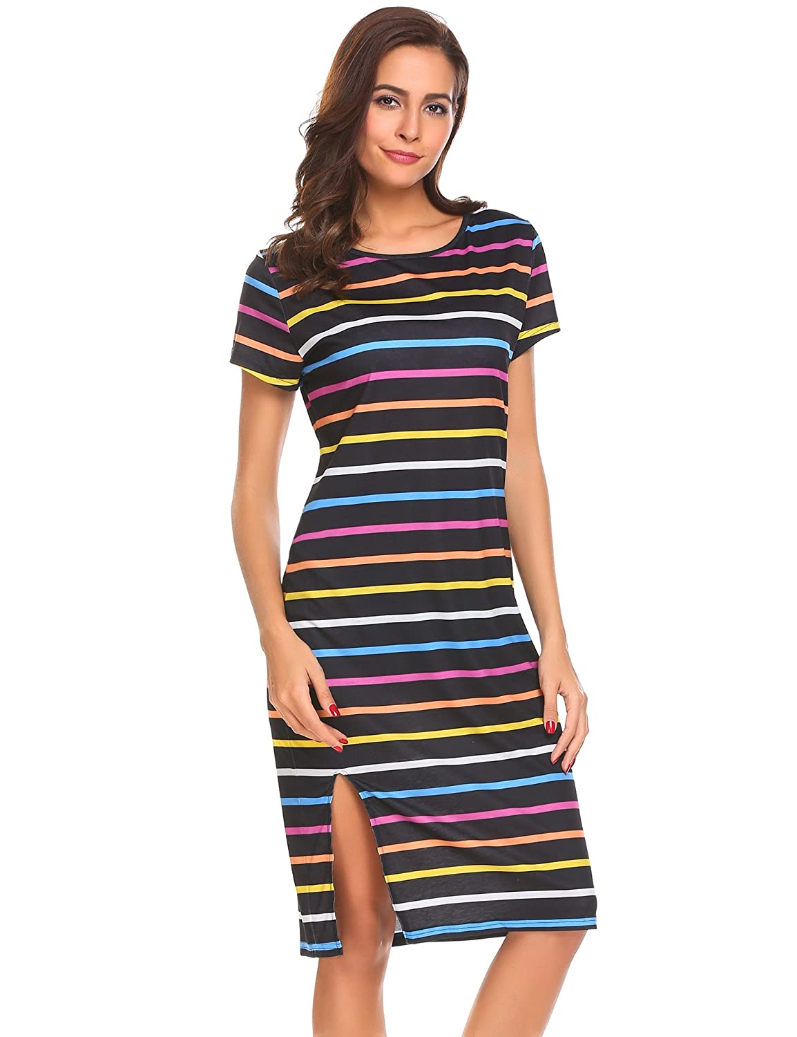 fc52a273821a 8 kinds of types womens dresses for your precious choices. MATERIAL  95%  Polyester