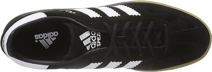 Adidas Performance Hb Spezial, Handball Adulte Mixte