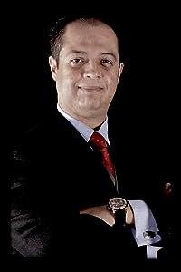 Gustavo Rogelio Hernandez Moreno