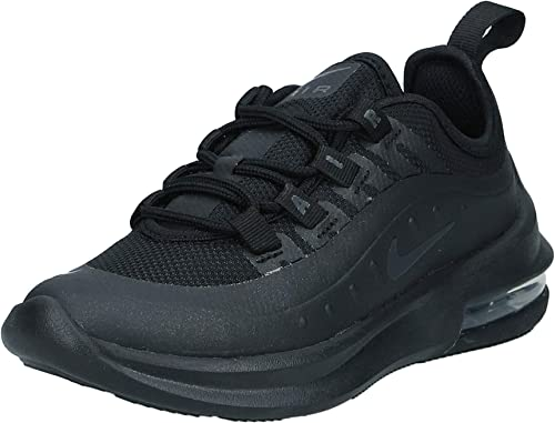Nike Air MAX Axis (PS), Zapatillas para Niños, Multicolor Black Anthracite Black 006, 28 EU: Amazon.es: Zapatos y complementos