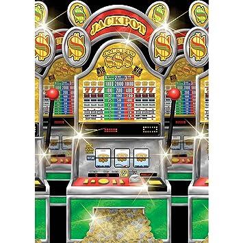 Epiphone casino bigsby ostaa ja myydaan