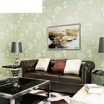 Kontinental3D Stereo Tapeten/Geprägte Vlies Tapete/Schlafzimmer Wohnzimmer  Tapete/die Restaurant