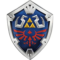 Disguise Link Shield Costume