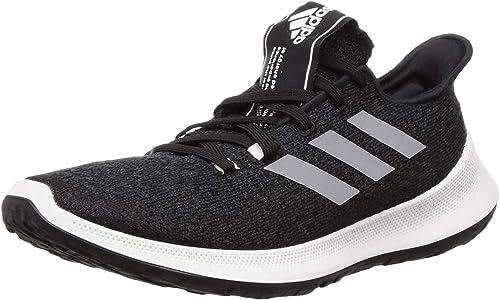 Sensebounce + M Trail Running Shoes