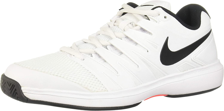 Nike Air Zoom Prestige HC, Scarpe da Tennis Uomo
