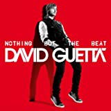 Nothing But the Beat [Import USA]