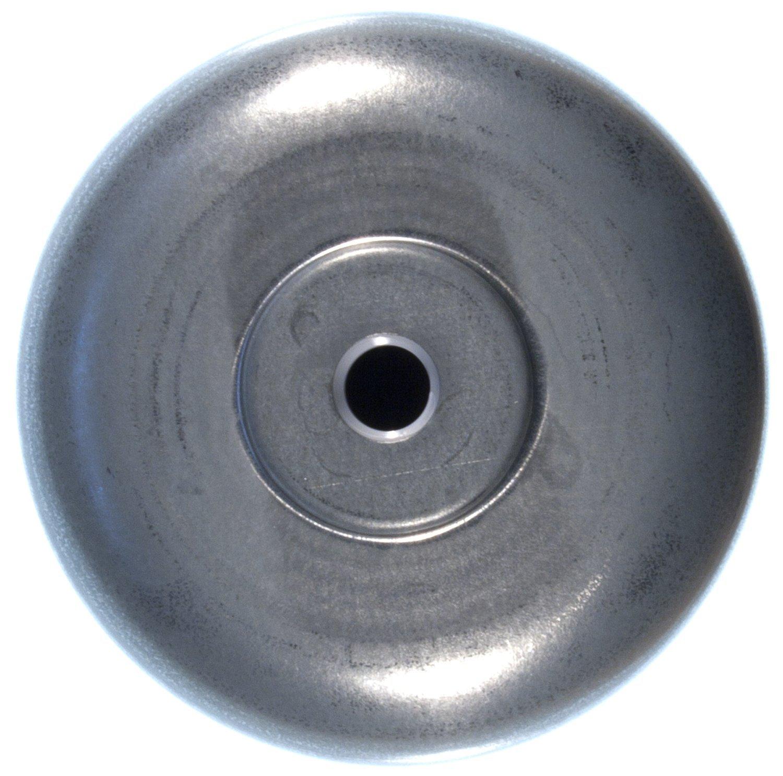 Mahle Knecht KL 147D Kraftstofffilter