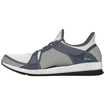 adidas Pure Boost X TR, Chaussures de Sport Femme