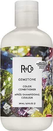 R+Co Gemstone Colour Conditioner, 241ml