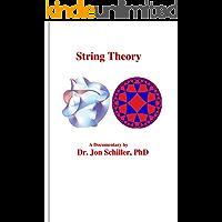 String Theory (English Edition)