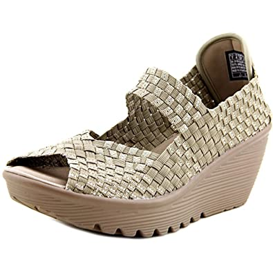 deab7c09abab Buy skechers silver sandals   OFF63% Discounted