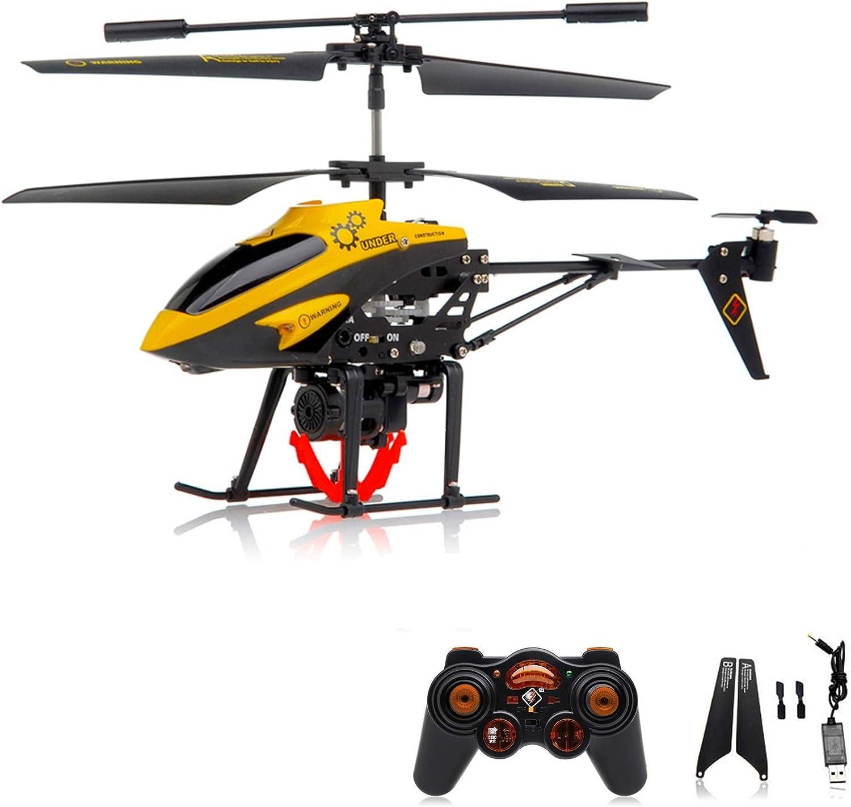 HSP Himoto - Helicóptero radiocontrol