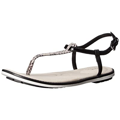 Clarks Women's Seattle Spice Flip Flop