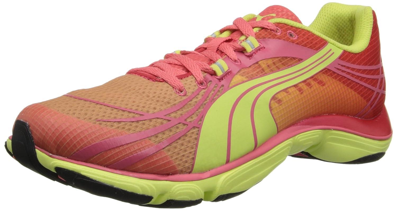 Puma Women s Mobium Elite V2 Beta Running Shoe 251adb4b3