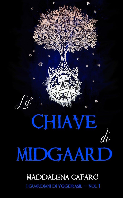 Download La chiave di Midgaard (Italian Edition) PDF